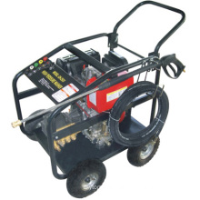 Kingwash, CE, Diesel High Pressure Washer (QH-250D)
